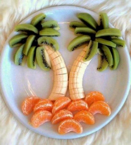 Impossible de manger ça..... c´est trop beau !!!! X_09_p10