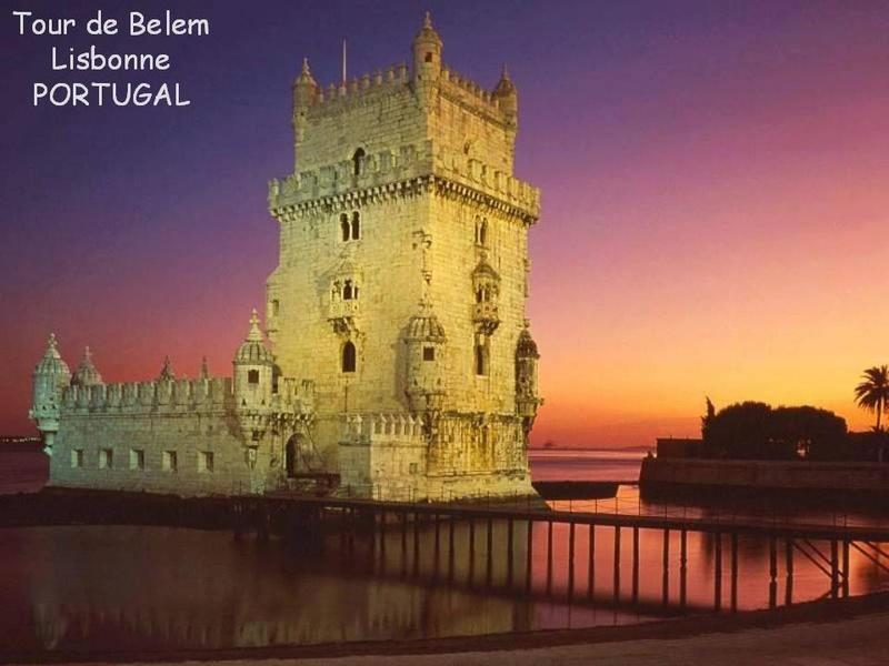 Promenade nocturne - identifiez le monument, la ville et le pays X_09_p12