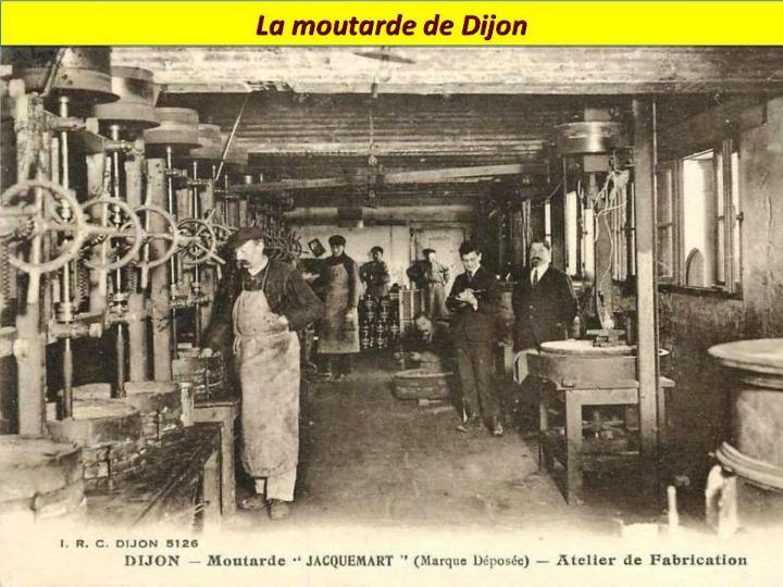 Ouvriers en 1900 - Magnifiques archives * X_1036