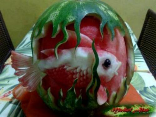 Impossible de manger ça..... c´est trop beau !!!! X_10_a11