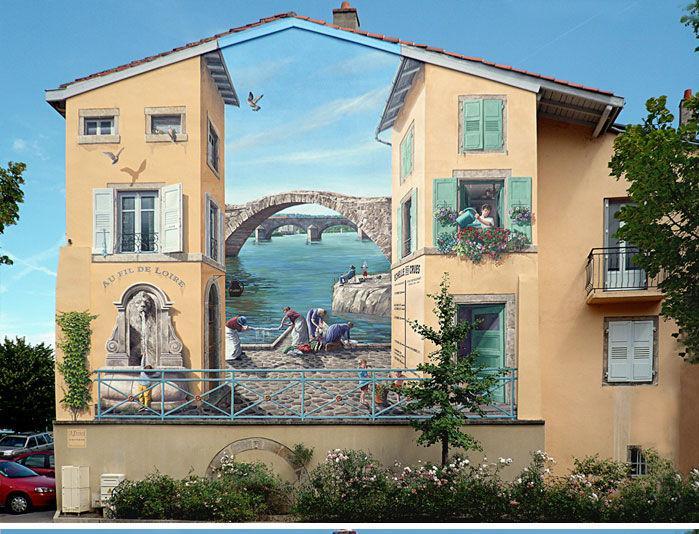 Street art * - Page 2 X_10_l10