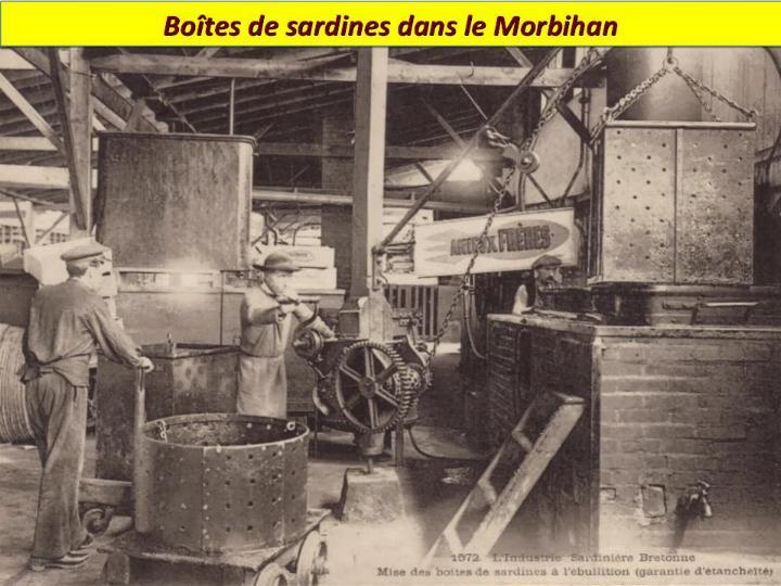 Ouvriers en 1900 - Magnifiques archives * X_1238