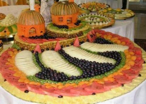 Impossible de manger ça..... c´est trop beau !!!! X_1313