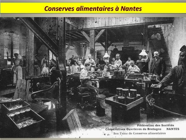 Ouvriers en 1900 - Magnifiques archives * X_1341
