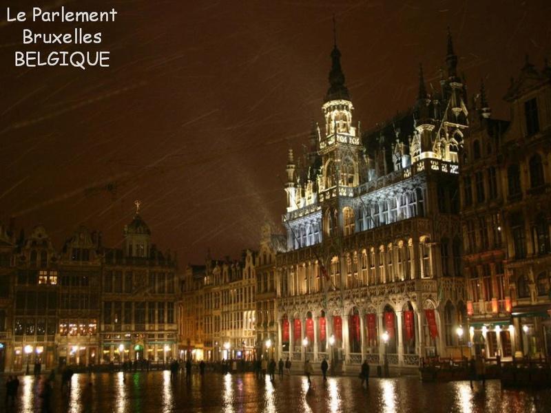 Promenade nocturne - identifiez le monument, la ville et le pays X_13_b10