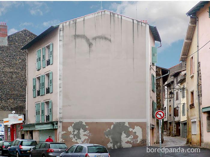 Street art * - Page 2 X_13_r10