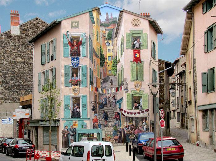 Street art * - Page 2 X_14_r10