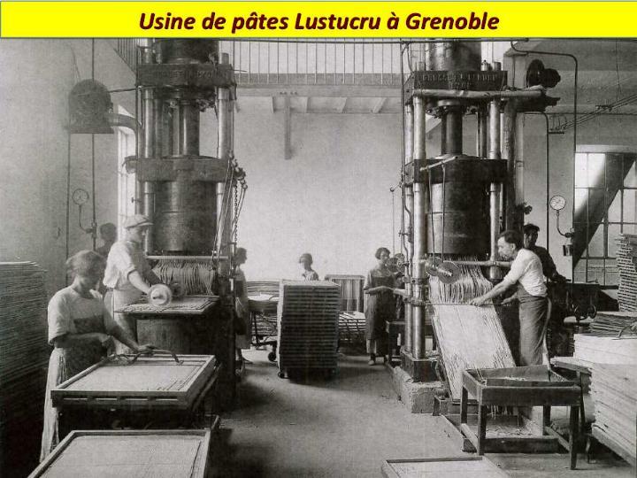 Ouvriers en 1900 - Magnifiques archives * X_1541