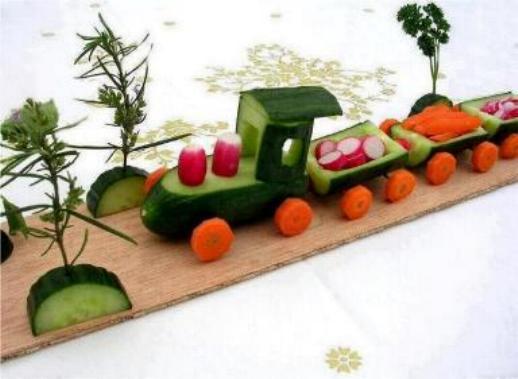 Impossible de manger ça..... c´est trop beau !!!! X_15_t10