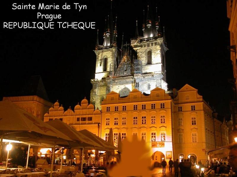 Promenade nocturne - identifiez le monument, la ville et le pays X_15_t11