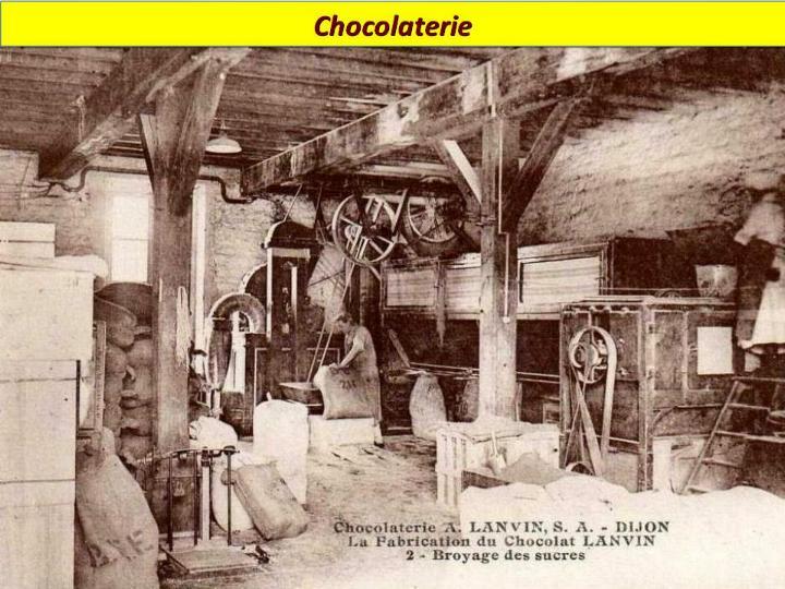 Ouvriers en 1900 - Magnifiques archives * X_1633