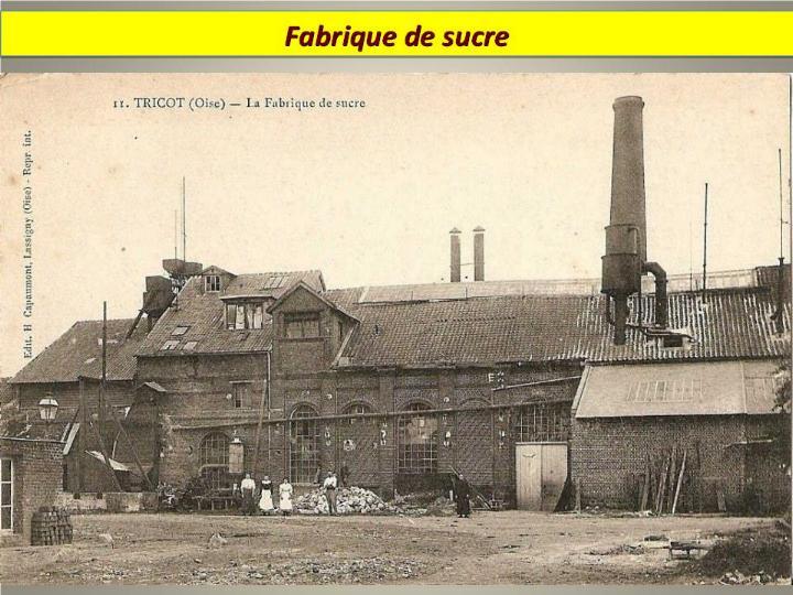 Ouvriers en 1900 - Magnifiques archives * X_1734