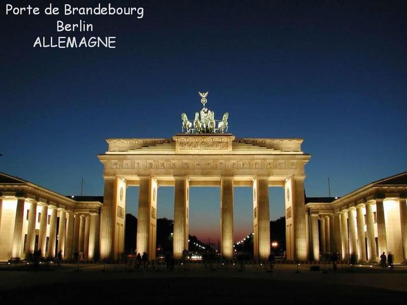 Promenade nocturne - identifiez le monument, la ville et le pays X_17_a11
