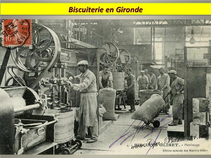 Ouvriers en 1900 - Magnifiques archives * X_1836