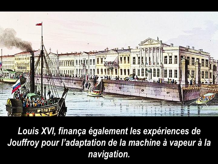 Le bon roi Louis XVI * X_1935