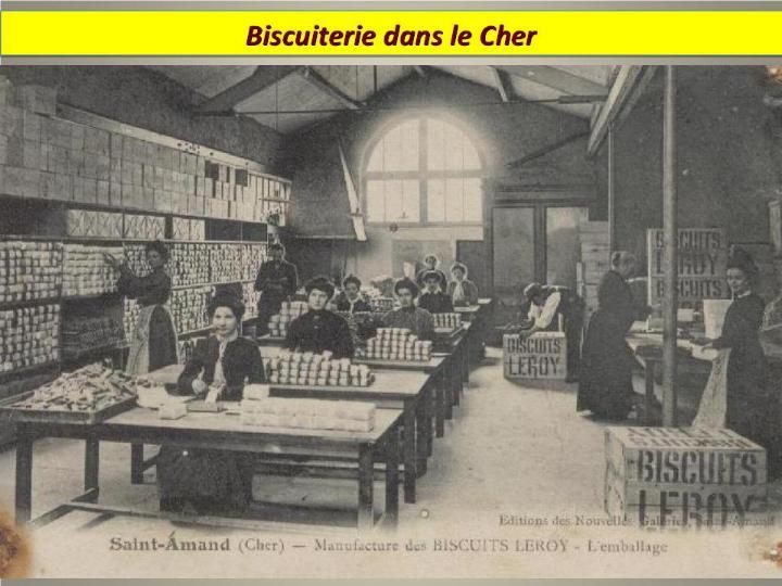 Ouvriers en 1900 - Magnifiques archives * X_1936