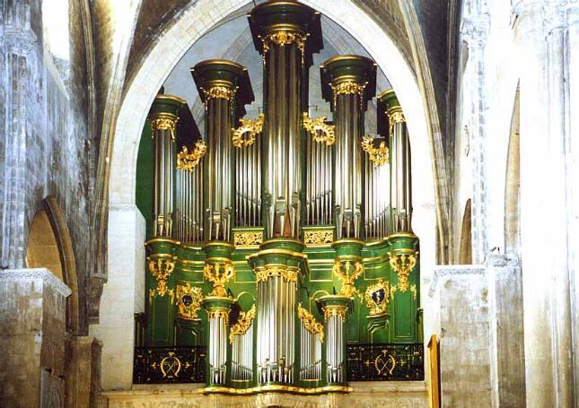 Les grandes orgues - - Page 2 X_19_b11