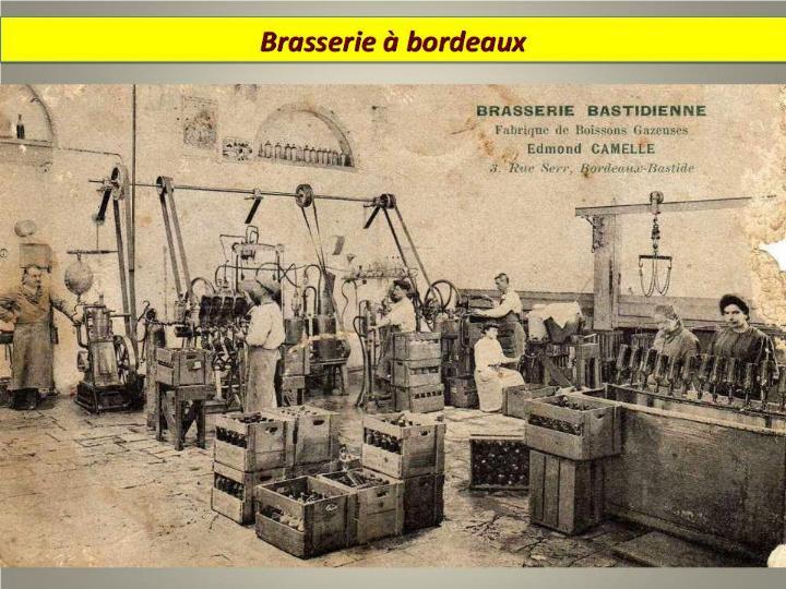 Ouvriers en 1900 - Magnifiques archives * X_2034