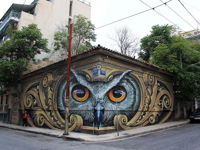 Street art * - Page 2 X_20_g10