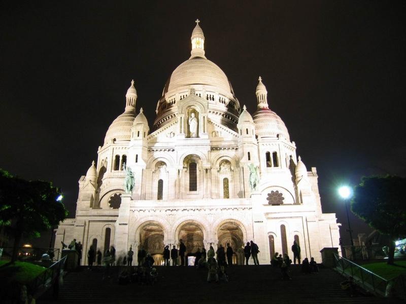 Promenade nocturne - identifiez le monument, la ville et le pays X_20_s10