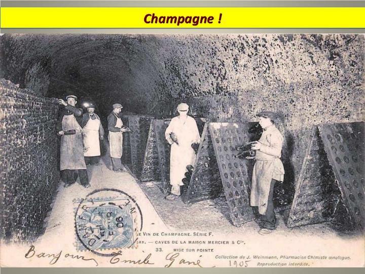 Ouvriers en 1900 - Magnifiques archives * X_2234