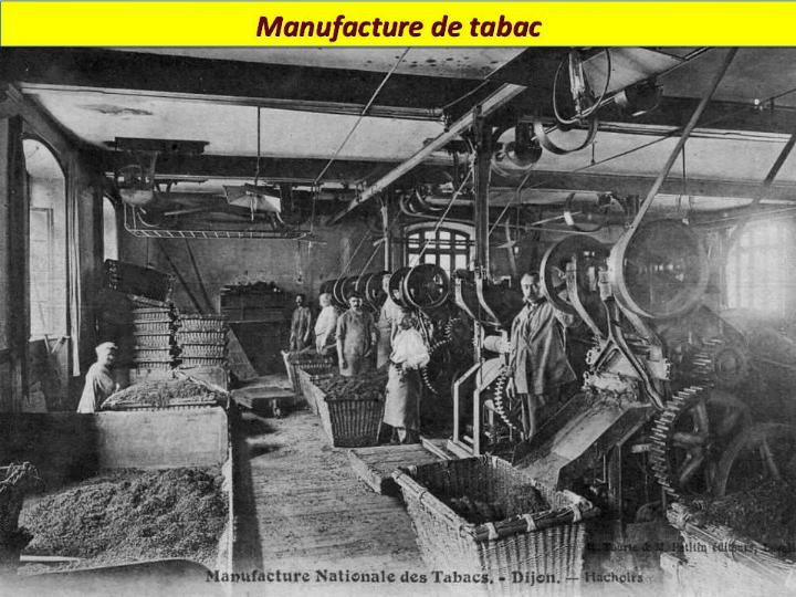 Ouvriers en 1900 - Magnifiques archives * - Page 2 X_2527