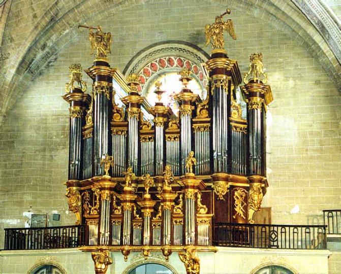 Les grandes orgues - - Page 2 X_25_c10