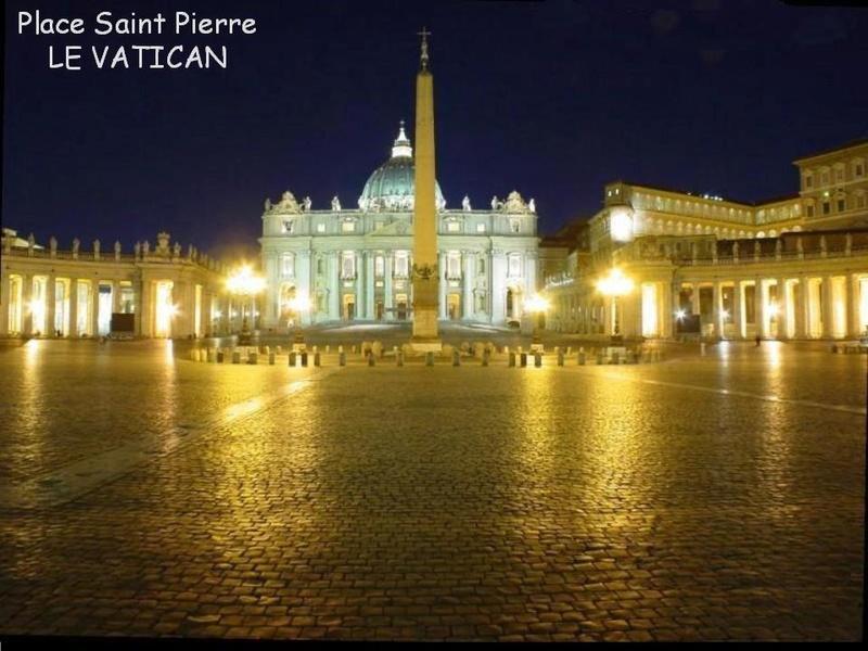 Promenade nocturne - identifiez le monument, la ville et le pays - Page 2 X_25_l10