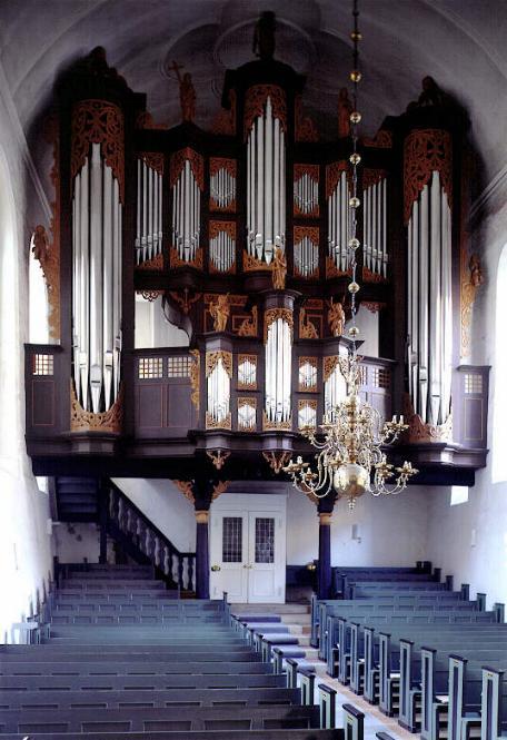 Les grandes orgues - - Page 2 X_25_s10