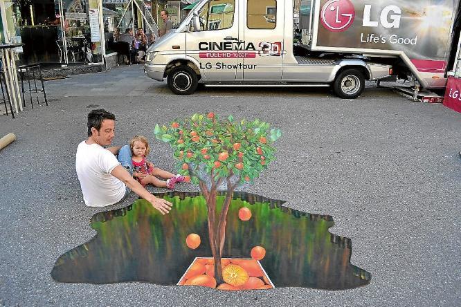 Street art * - Page 2 X_2612