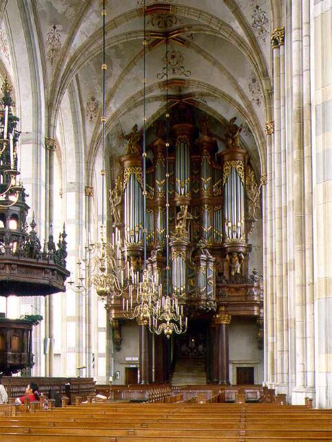 Les grandes orgues - - Page 2 X_26_g10
