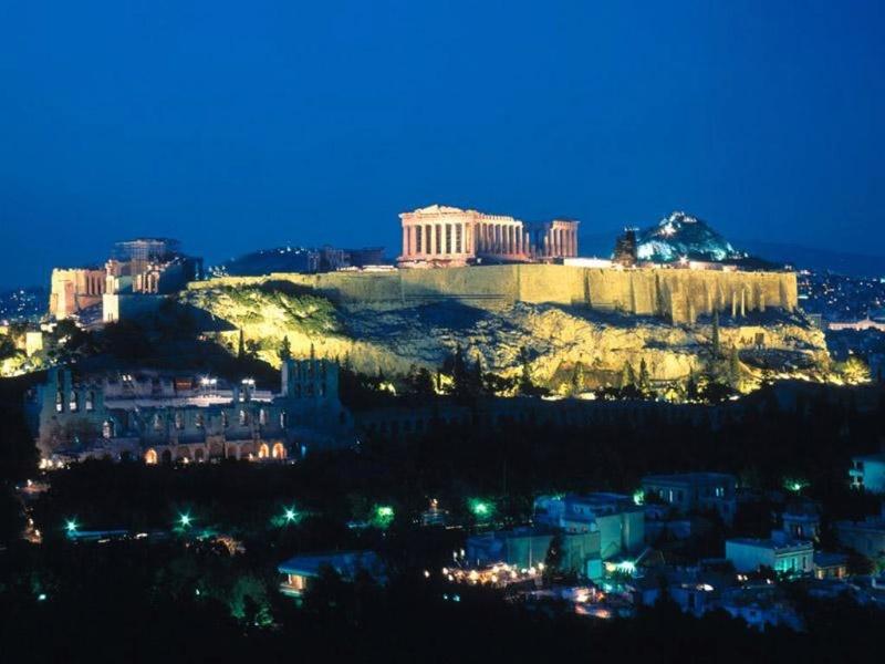 Promenade nocturne - identifiez le monument, la ville et le pays - Page 3 X_26_g11