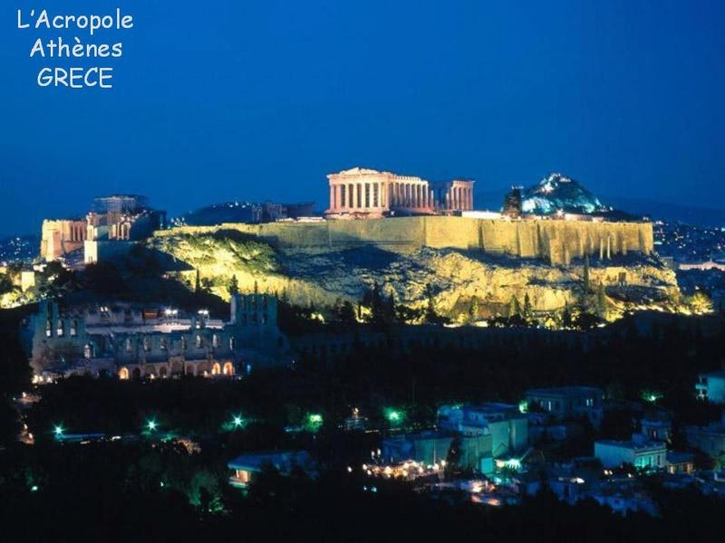 Promenade nocturne - identifiez le monument, la ville et le pays - Page 3 X_27_g11