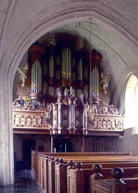 Les grandes orgues - - Page 2 X_27_l10