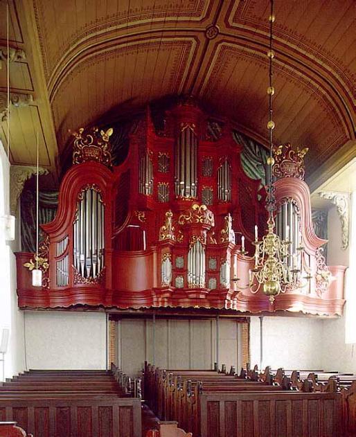 Les grandes orgues - - Page 2 X_29_w10