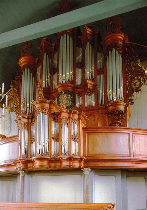 Les grandes orgues - - Page 2 X_30_m10
