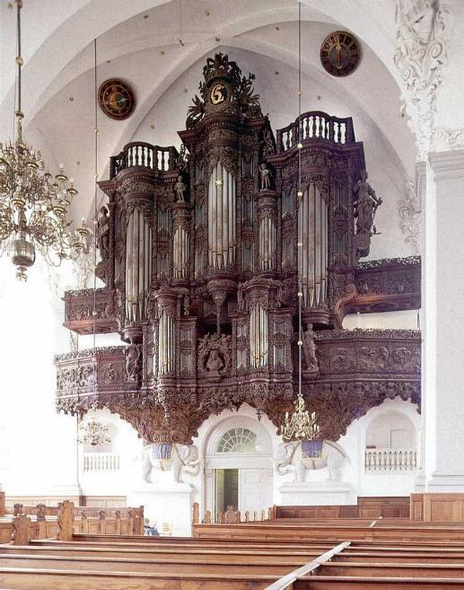 Les grandes orgues - - Page 2 X_31_f10