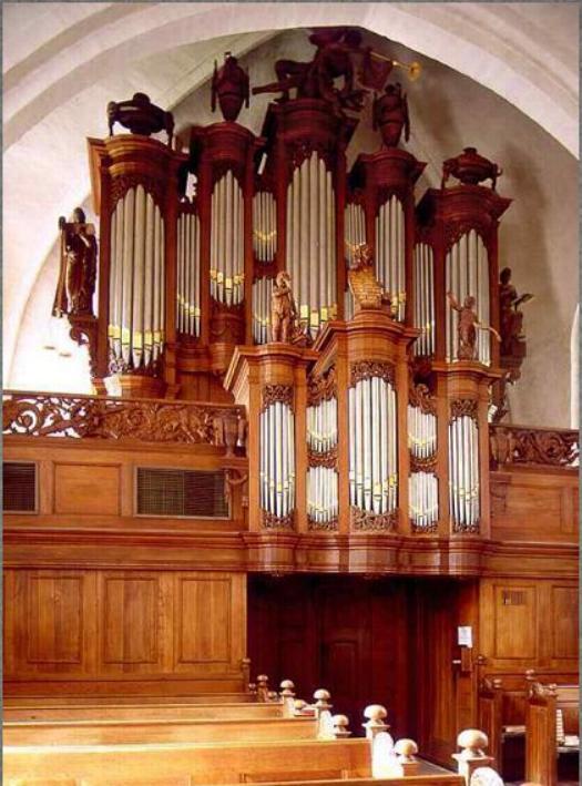Les grandes orgues - - Page 2 X_32_e10