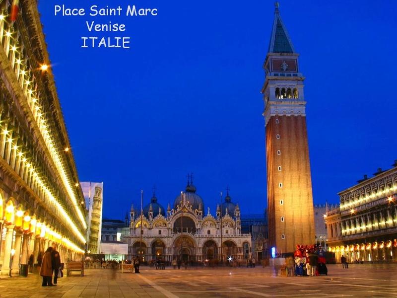 Promenade nocturne - identifiez le monument, la ville et le pays - Page 3 X_33_i10