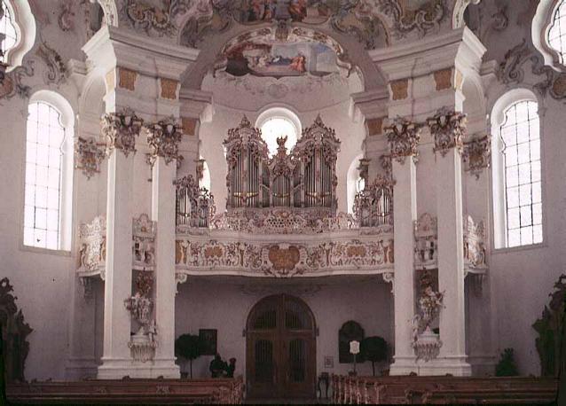 Les grandes orgues - - Page 2 X_35_w10