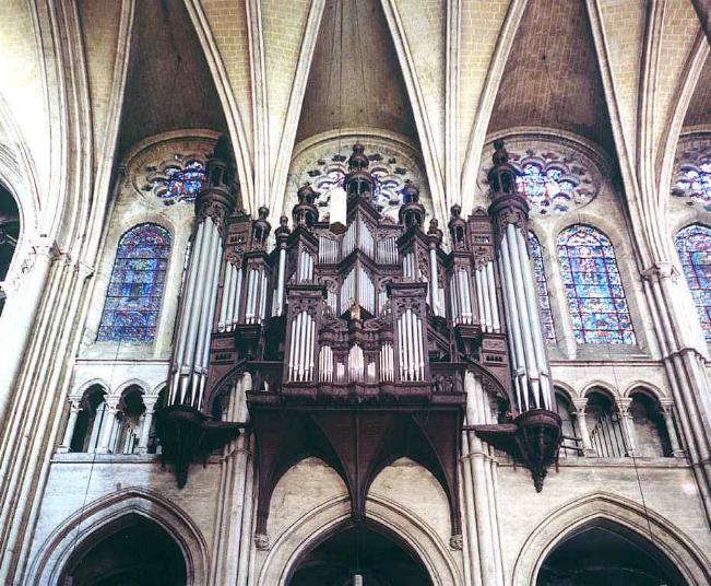 Les grandes orgues - - Page 2 X_36_c10