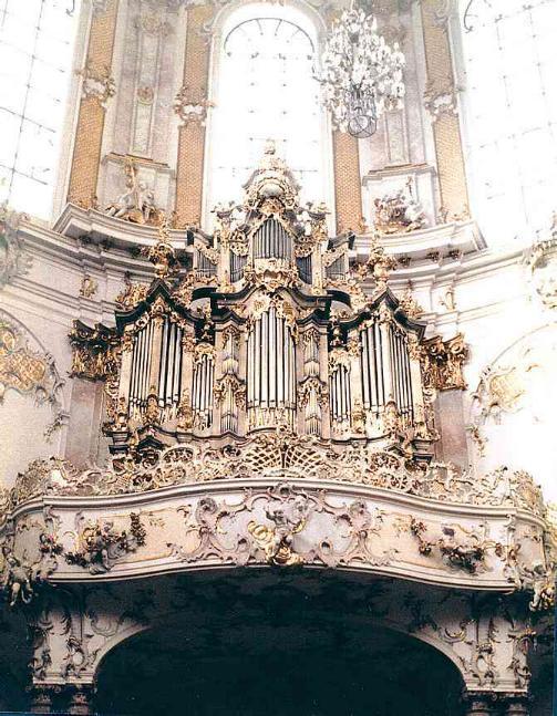 Les grandes orgues - - Page 2 X_36_e10