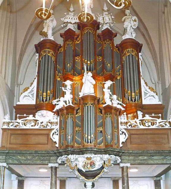 Les grandes orgues - - Page 2 X_37_b10