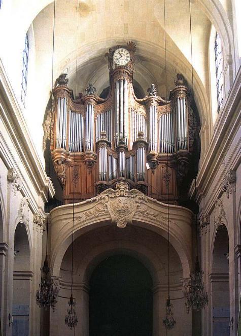 Les grandes orgues - - Page 2 X_37_v10