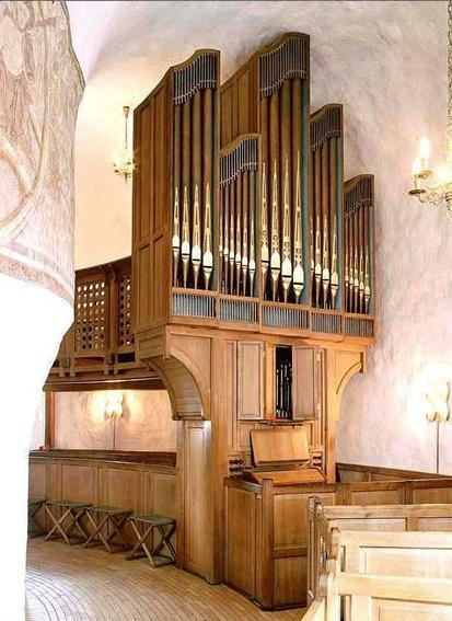 Les grandes orgues - - Page 2 X_38_y10