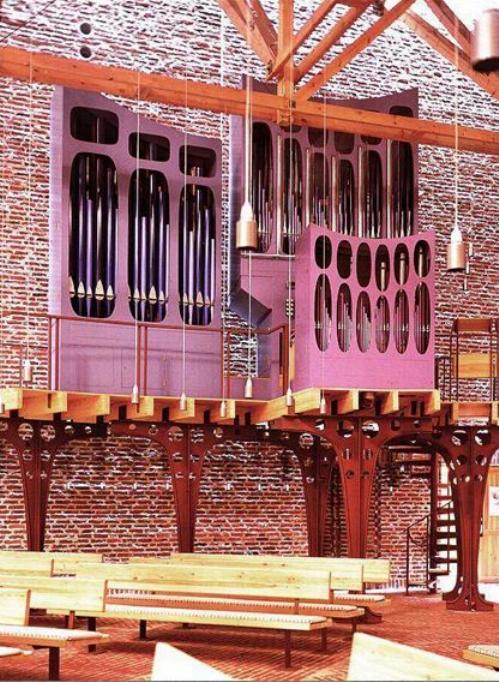 Les grandes orgues - - Page 2 X_40_i10