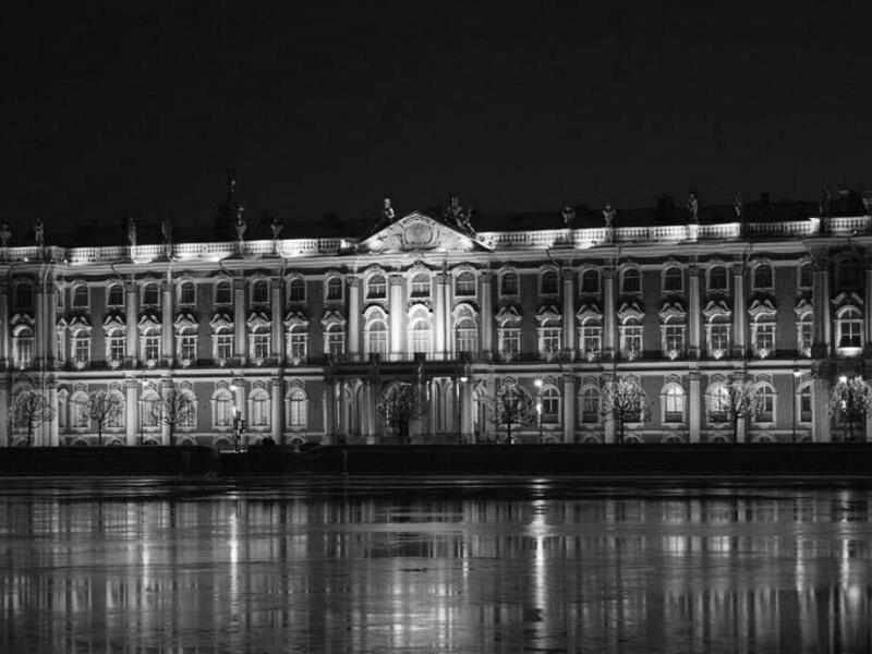 Promenade nocturne - identifiez le monument, la ville et le pays - Page 5 X_40_r10