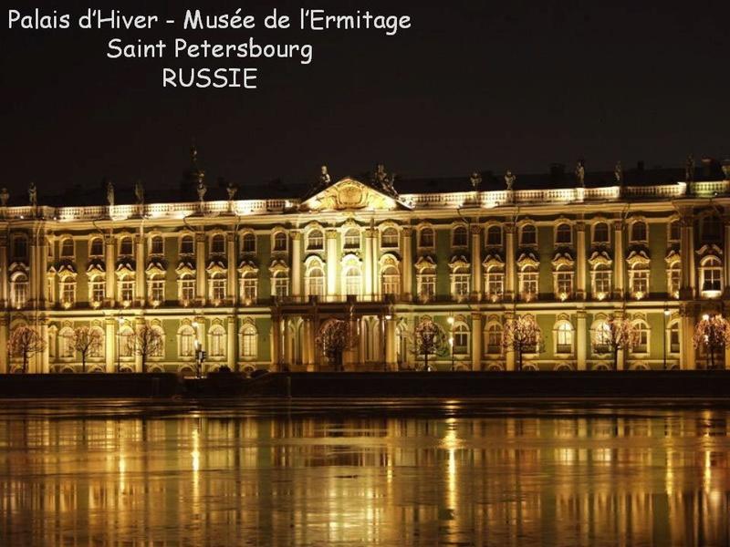 Promenade nocturne - identifiez le monument, la ville et le pays - Page 5 X_41_r10