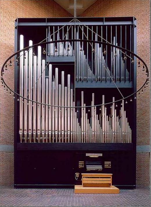 Les grandes orgues - - Page 2 X_41_v10