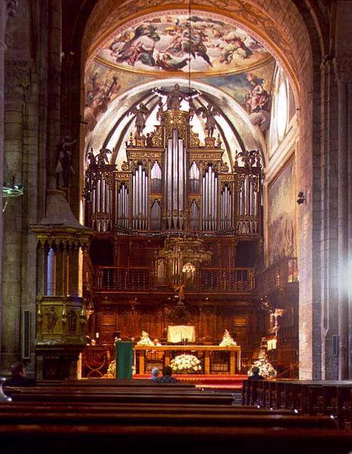 Les grandes orgues - - Page 2 X_42_j10
